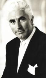 MarcoBakker