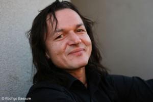 Alexander Vidakovic