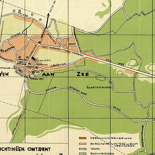 gaasterbosch