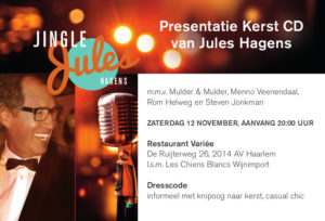 kerst_jazz_cd_jingle_jules