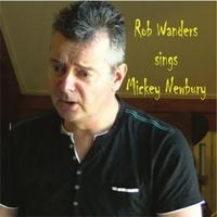 robwanders cd