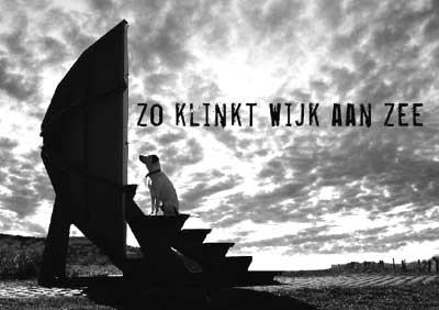 zo_klinkt_kwijk_aan_zee