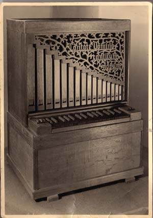 orgel-adolf-en-anton