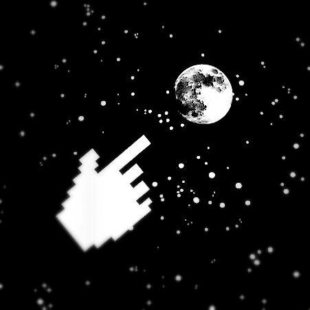 Deze afbeelding heeft een leeg alt-attribuut; de bestandsnaam is vingerwijzing-vinger-wijzend-naar-de-maan.jpg